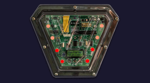 Configurable Midi-IT